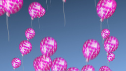 balloons Animation
