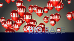 big sale Animation