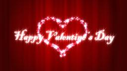 Valentine 's day Animation