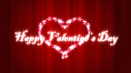 Valentine 's day 動畫