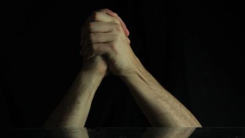 Hand symbols ビデオ