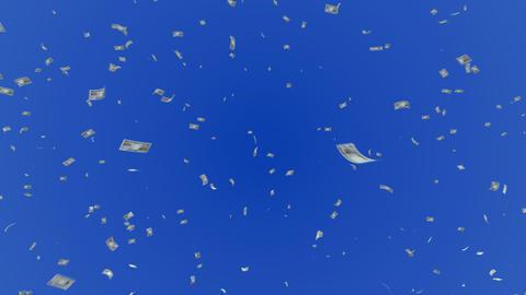 Money Yen S c Animation