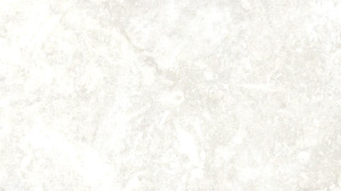 Marble Texture stock footage