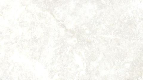 Marble Texture Footage