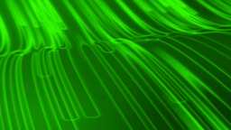 abstract background Animation