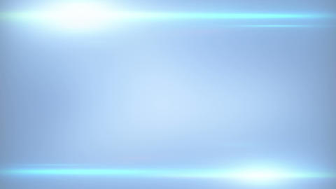 light blue clean soft loopable background Animation