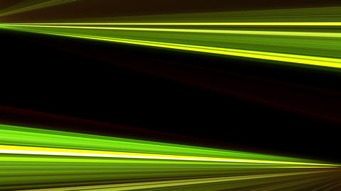 Light Streak Highway N 2 4 K Animation