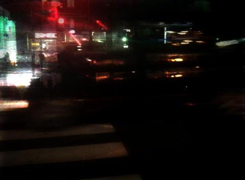 iPhone Movie12dv 動画素材, ムービー映像素材