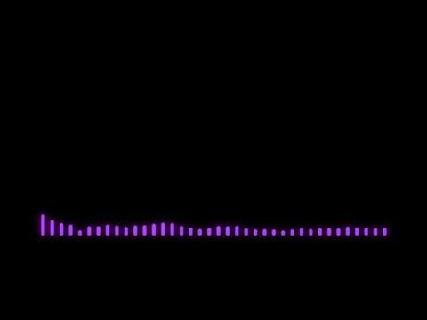 audiospectrum Stock Video Footage