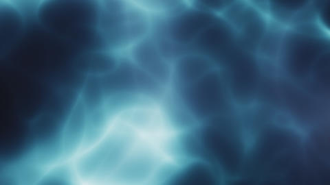 BG FRACTALWATER 02 25fps Animation