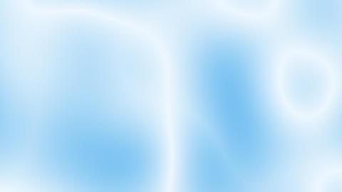 BG FRACTALWATER 05 30fps Animation
