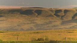 HD2008 8 1 58 prairie hills Footage