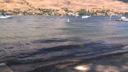HD2008-8-3-25 Okan Lake Footage