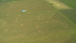 HD2008-8-5-36 aerial sgri fields Footage