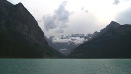 HD2008-8-6-5 Lake Louise Footage