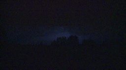 HD2008-8-6-19 lightning Stock Video Footage