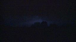 HD2008-8-6-19 lightning Stock Video Footage