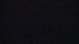 HD2008-8-6-21 lightning Footage