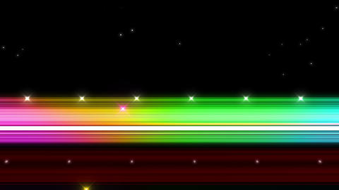 Light Streak Highway S 1 Ab 4 4k Stock Video Footage