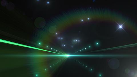Light Streak Highway Z 1 Bb 4 4k Stock Video Footage
