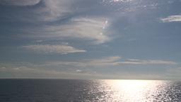 HD2008-8-10-27 open ocean Stock Video Footage