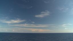 HD2008-8-10-29 open ocean Footage
