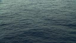 HD2008-8-10-41 open ocean Stock Video Footage