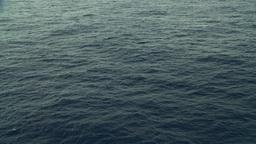HD2008-8-10-41 open ocean Footage