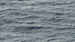 HD2008-8-10-43 open ocean Stock Video Footage