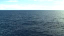 HD2008-8-10-51 open ocean Stock Video Footage