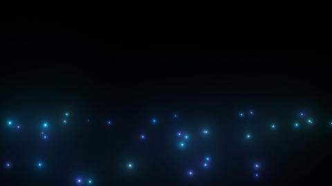Illuminations Hill Kira Sb B 2 4k stock footage