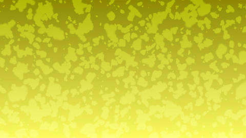 Dust Background 05 Animation