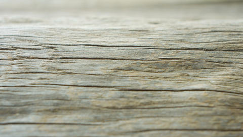 old wood background 4k Stock Video Footage
