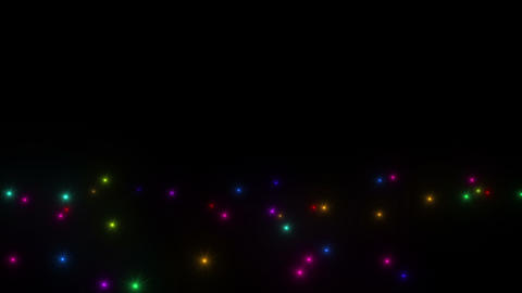 Illuminations Hill Kira Sb R 1 4k stock footage