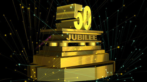 Jubilee Stock Video Footage