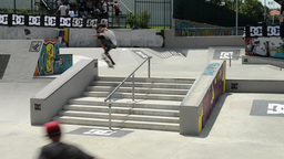 Luis Filipe Cruz Stock Video Footage