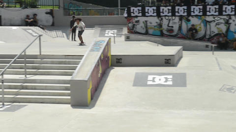 Luis Filipe Cruz Footage