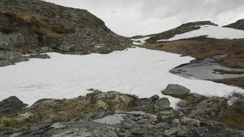 1080p, Rondevegen, Norway Footage