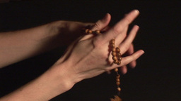 Religious Stock Footage Stock Video Footage