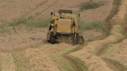 Stock Footage Agriculture stock footage