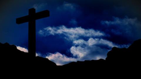 Holy Cross 6 Footage