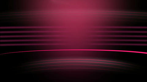Pink Seamless Background Stock Video Footage