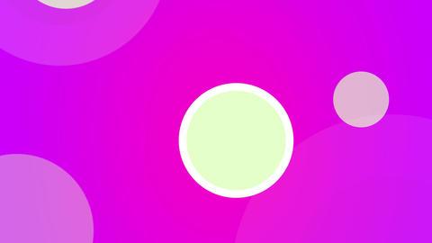Flying Disks Footage