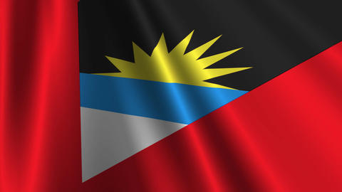 AntiguaandBarbuda03 Animation