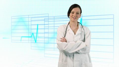 Medical Footage Footage