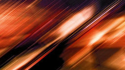 Abstract Background 14 Animation