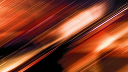 Abstract Background 14 Stock Video Footage