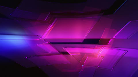 Abstract loopable background Animation