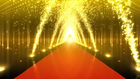 Floor Lighting FfC1 Animation