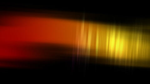 Abstract Video Background. Loop. V.2 Stock Video Footage